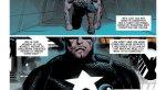 Капитан Америка всегда был агентом Гидры, в буквальном смысле - Изображение 4