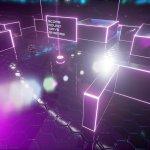 Скриншот Neon Arena – Изображение 1