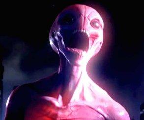 XCOM 2 не только больше и лучше Enemy Unknown, там много всего нового
