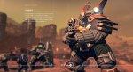 Новые изображения из Destiny представили игровые классы и противников - Изображение 6