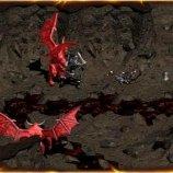 Скриншот Diablo