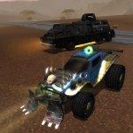 Скриншот Auto Assault – Изображение 90