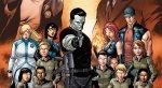 Sony готовит киновселенную комиксов, альтернативную DC и Marvel - Изображение 3