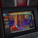 Скриншот Marvel vs. Capcom Origins – Изображение 6