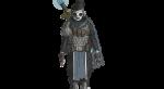 Автор Super Hexagon забросил игру в духе Dark Souls - Изображение 6