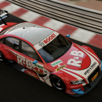 Скриншот C.A.R.S.: Community Assisted Race Sim – Изображение 21