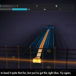 Скриншот Rocksmith 2014 Edition: Remastered – Изображение 35