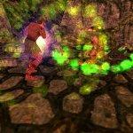 Скриншот EverQuest: Lost Dungeons of Norrath – Изображение 4