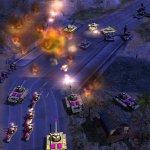 Скриншот Command & Conquer: Generals - Zero Hour – Изображение 3