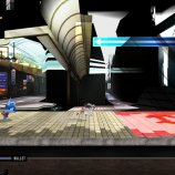 Скриншот Ranko Tsukigime's Longest Day – Изображение 8
