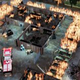 Скриншот Fire Captain: Bay Area Inferno