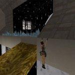 Скриншот Tomb Raider 2: Golden Mask – Изображение 15