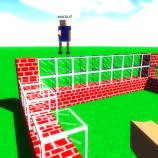 Скриншот Cube Craft