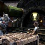 Скриншот Dungeons & Dragons Online – Изображение 196