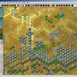 Скриншот Panzer Campaigns: Kursk '43
