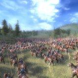 Скриншот Real Warfare: 1242 – Изображение 10