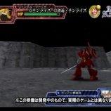 Скриншот Battle of Sunrise – Изображение 5