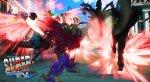 Дополнение для Dead Rising 3 сведет героев других игр Capcom - Изображение 2
