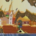 Скриншот Worms: Open Warfare 2 – Изображение 37