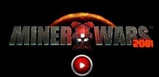 Miner Wars 2081. Видео #3