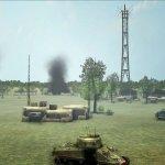 Скриншот Military Life: Tank Simulation – Изображение 8