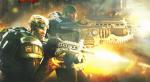 Хронология вселенной Gears of War. Интерактивный таймлайн. - Изображение 8