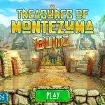 Скриншот Treasures of Montezuma: Blitz – Изображение 12