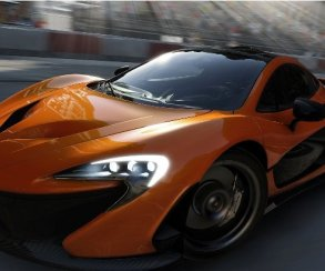 Анонсировано ограниченное издание игры Forza Motorsport 5