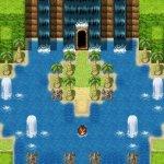 Скриншот Eternal Eden – Изображение 14