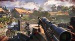 Все новые хиты на CryEngine [Часть 1] - Изображение 7