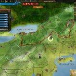 Скриншот Europa Universalis III: In Nomine