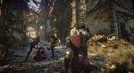 Игроков расстроили новые кадры The Witcher 3: «графика почти как во второй части» - Изображение 13