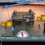 Скриншот Balance Game