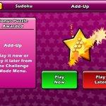 Скриншот Puzzler World 2 – Изображение 10
