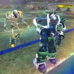 Скриншот Mutant Football League – Изображение 9