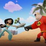 Скриншот Disney Infinity: Marvel Super Heroes – Изображение 25