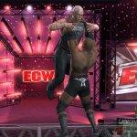 Скриншот SmackDown vs RAW 2008 – Изображение 2