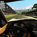 Скриншот Ferrari Virtual Race – Изображение 48