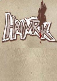 Обложка Haimrik
