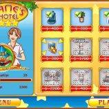 Скриншот Jane's Hotel