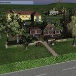 Скриншот Anstoss 2007 – Изображение 9