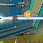 Скриншот Astro Boy: The Video Game – Изображение 11