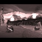 Скриншот RavenThorne – Изображение 2
