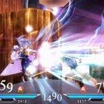 Скриншот Dissidia 012[duodecim] Final Fantasy – Изображение 70