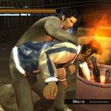 Скриншот Ryu ga Gotoku 2