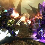 Скриншот City of Transformers – Изображение 19