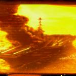 Скриншот Battlefield 4 – Изображение 1