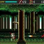 Скриншот SEGA Mega Drive Classic Collection Volume 1 – Изображение 16