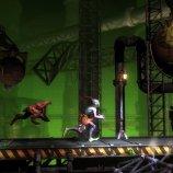 Скриншот Oddworld: Abe's Oddysee - New N' Tasty!