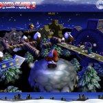 Скриншот Santa Claus (2) in Trouble... Again! – Изображение 9